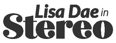 Lisa Dae Music | Jazz Vocalist